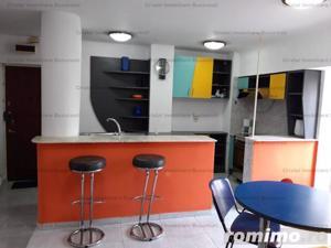 Apartament 3 camere Calea Calarasilor - imagine 1
