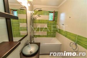 Apartament 2 camere, Iulius Mall - imagine 5