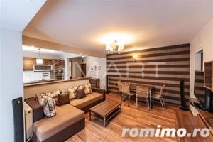 Apartament 2 camere, Iulius Mall - imagine 2