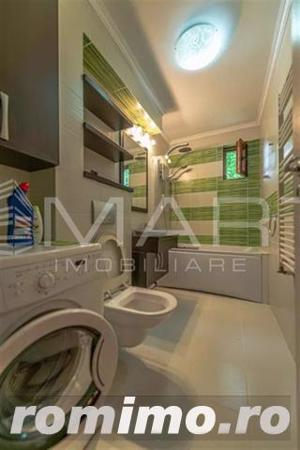 Apartament 2 camere, Iulius Mall - imagine 4