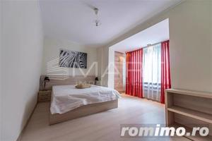 Apartament 2 camere, Iulius Mall - imagine 7