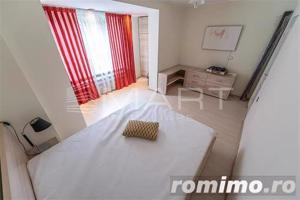 Apartament 2 camere, Iulius Mall - imagine 6