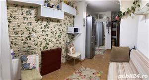 Apartament 2 camere Tomis 3 - imagine 4