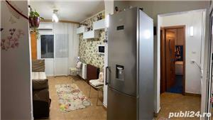 Apartament 2 camere Tomis 3 - imagine 6