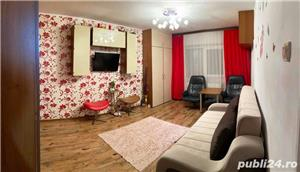 Apartament 2 camere Tomis 3 - imagine 1