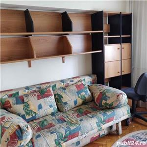 apartament 4 camere - imagine 8