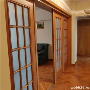 apartament 4 camere - imagine 7