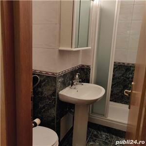 apartament 4 camere - imagine 2