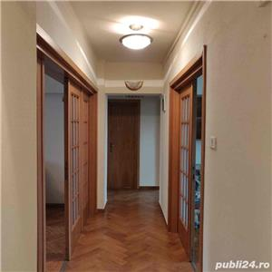 apartament 4 camere - imagine 3