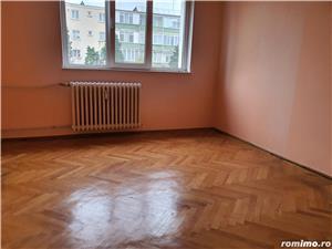 Apartament 2 camere decomandat pe str. Balcescu, et 2 - imagine 3