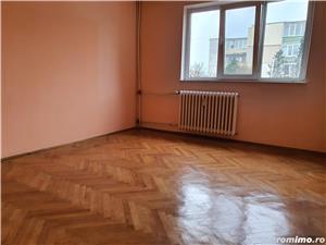 Apartament 2 camere decomandat pe str. Balcescu, et 2 - imagine 7