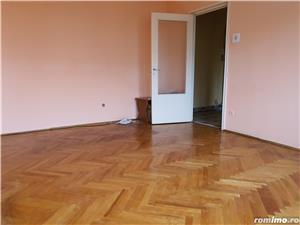 Apartament 2 camere decomandat pe str. Balcescu, et 2 - imagine 9