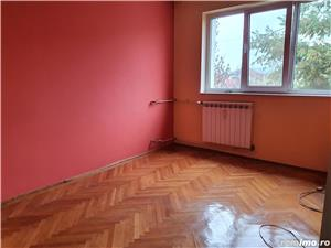 Apartament 2 camere decomandat pe str. Balcescu, et 2 - imagine 4