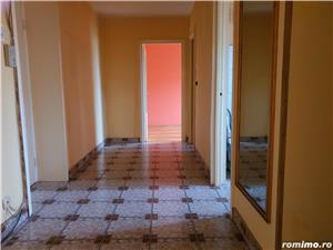 Apartament 2 camere decomandat pe str. Balcescu, et 2 - imagine 5