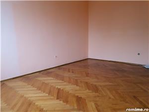 Apartament 2 camere decomandat pe str. Balcescu, et 2 - imagine 8
