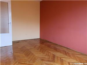Apartament 2 camere decomandat pe str. Balcescu, et 2 - imagine 6