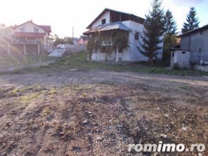Vanzare casa in Decindeni - Dragomiresti, jud. Dambovita - imagine 4