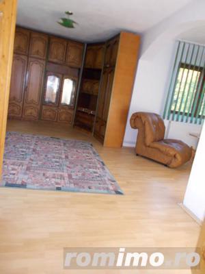 Vanzare casa in Decindeni - Dragomiresti, jud. Dambovita - imagine 9