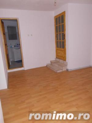 Vanzare casa in Decindeni - Dragomiresti, jud. Dambovita - imagine 14