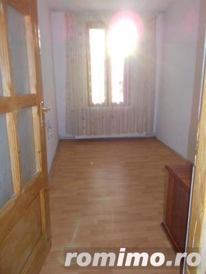 Vanzare casa in Decindeni - Dragomiresti, jud. Dambovita - imagine 20