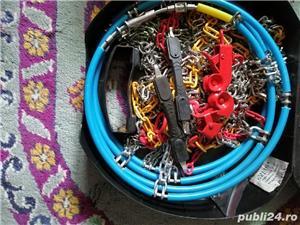 Trusă lanțuri antiderapante - imagine 4