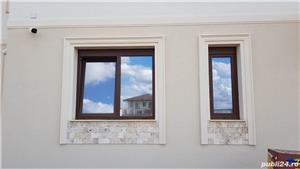 Direct de la proprietar! Apartamente finalizate cu 1  si   2 camere. Bloc cu doar 9 apartamente. - imagine 1