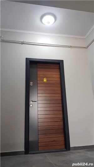 Direct de la proprietar! Apartamente finalizate cu 1  si   2 camere. Bloc cu doar 9 apartamente. - imagine 2