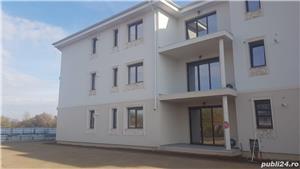 Direct de la proprietar! Apartamente finalizate cu 1  si   2 camere. Bloc cu doar 9 apartamente. - imagine 5