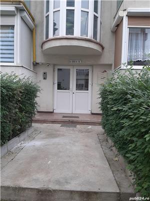 Apartament 2 camere de vanzare - proprietar - imagine 9
