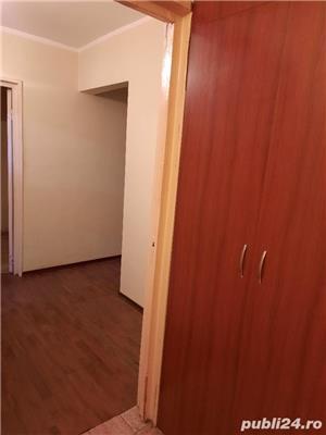 4 camere decomandate micro 16 - imagine 1