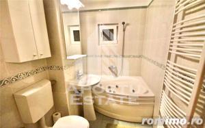 Apartament 3 camere langa Bulevardul Liviu Rebreanu - imagine 6