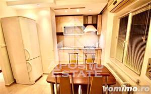 Apartament 3 camere langa Bulevardul Liviu Rebreanu - imagine 4
