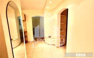 Apartament 3 camere langa Bulevardul Liviu Rebreanu - imagine 5