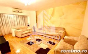 Apartament 3 camere langa Bulevardul Liviu Rebreanu - imagine 1