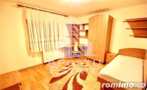 Apartament 3 camere langa Bulevardul Liviu Rebreanu - imagine 2