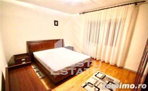 Apartament 3 camere langa Bulevardul Liviu Rebreanu - imagine 3