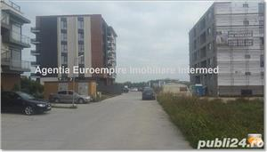 teren de vanzare Constanta zona Tomis Plus - imagine 10