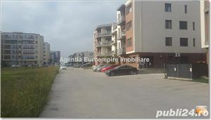 teren de vanzare Constanta zona Tomis Plus - imagine 8