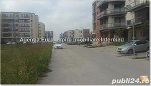 teren de vanzare Constanta zona Tomis Plus - imagine 2