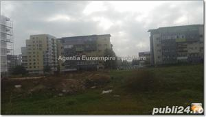 teren de vanzare Constanta zona Tomis Plus - imagine 3