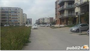 teren de vanzare Constanta zona Tomis Plus - imagine 4