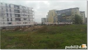 teren de vanzare Constanta zona Tomis Plus - imagine 1