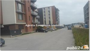 teren de vanzare Constanta zona Tomis Plus - imagine 5