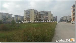 teren de vanzare Constanta zona Tomis Plus - imagine 6