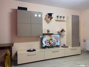 Apartament o cameră, zona Șagului - imagine 1