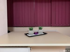 Apartament o cameră, zona Șagului - imagine 3
