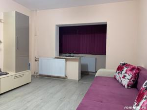 Apartament o cameră, zona Șagului - imagine 2