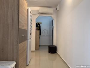 Apartament o cameră, zona Șagului - imagine 4