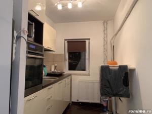 Apartament o cameră, zona Șagului - imagine 5