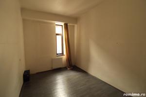 Zona superba, Aleea Modrogan, apartament renovat, garaj 27 mp - imagine 10